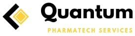 Pharmaceutical Consultant | Turnkey Solutions
